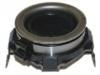 Release Bearing:31230-71011